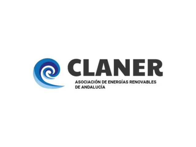 NOTICIA-claner