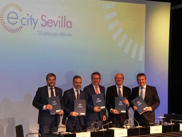 la-ciudad-digital-y-sostenible-se-pone-en-marcha-en-cartuja